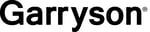 Garryson Logo