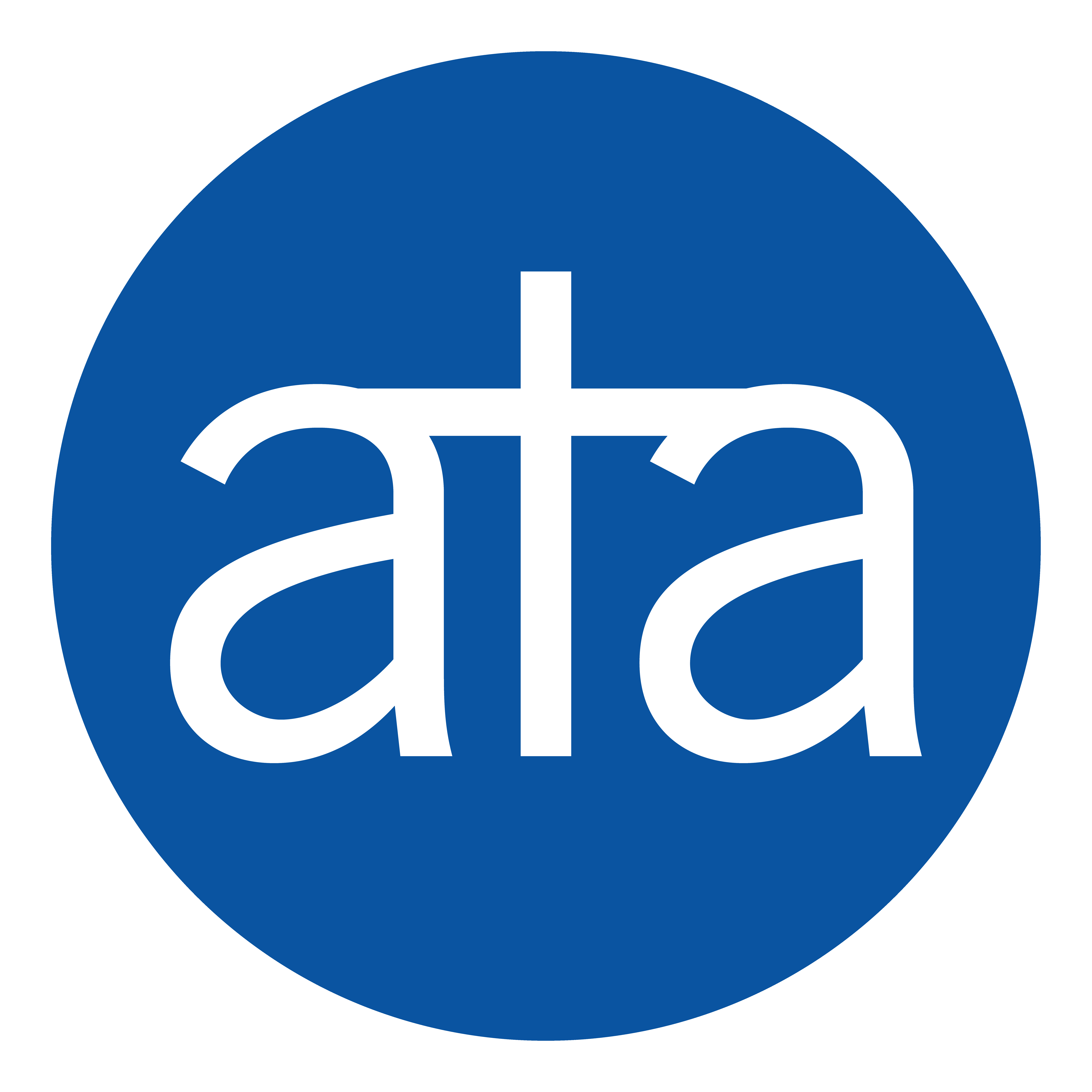 ATA Logo High Res 2021_Flat_0a54a1