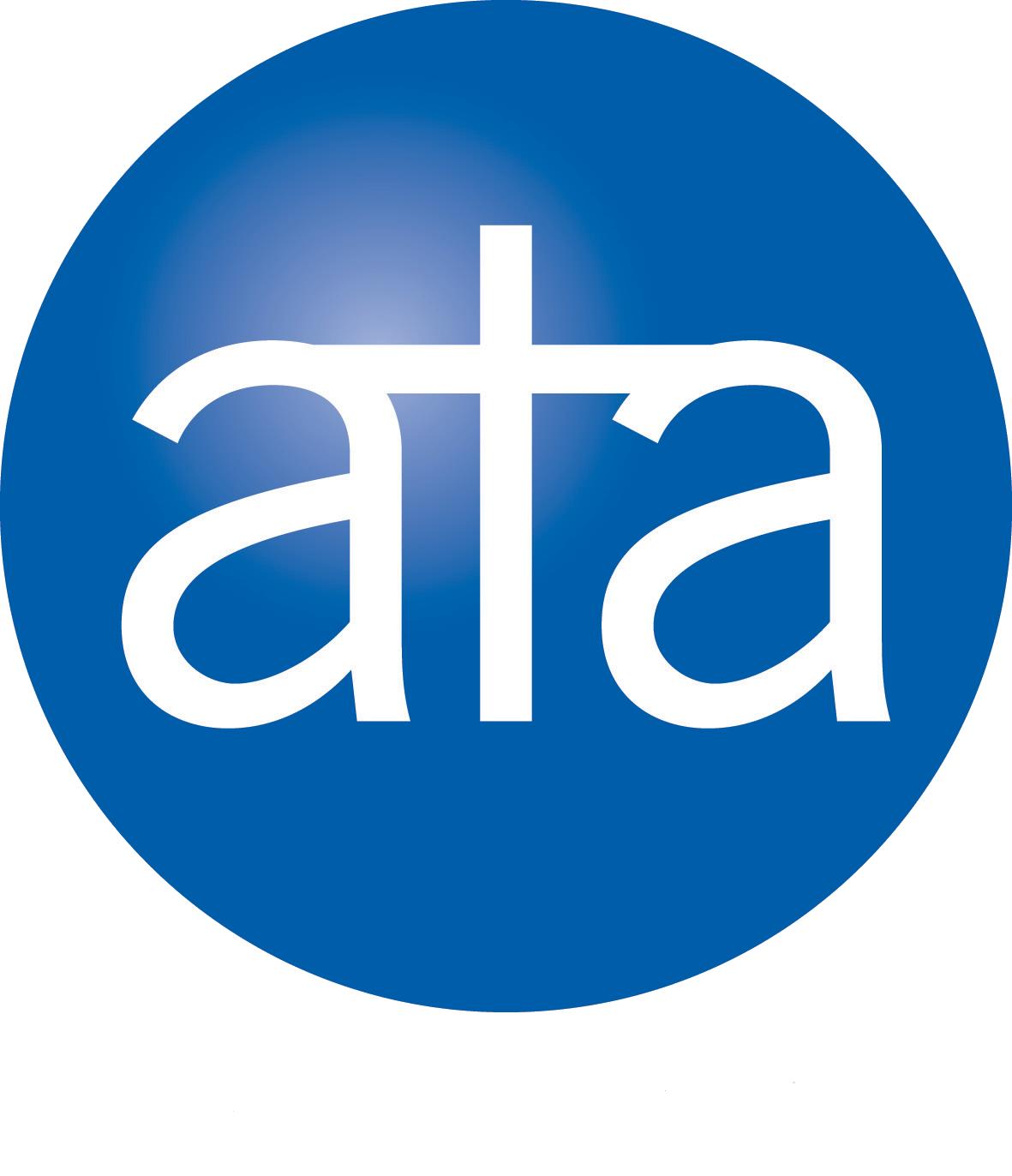 ATA Sphere_Png-2