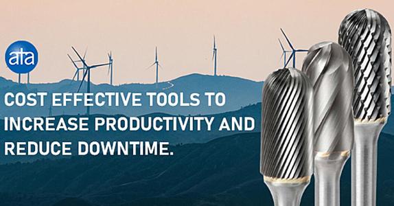 Cost Effective tools