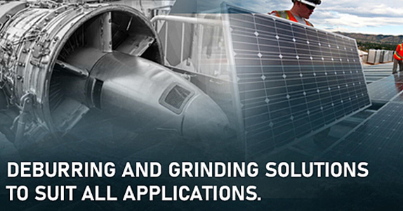 Industry solutions_general