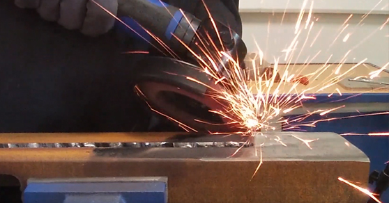 grinding_angle_shot